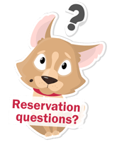 Reservation-Questions-Icon-165px